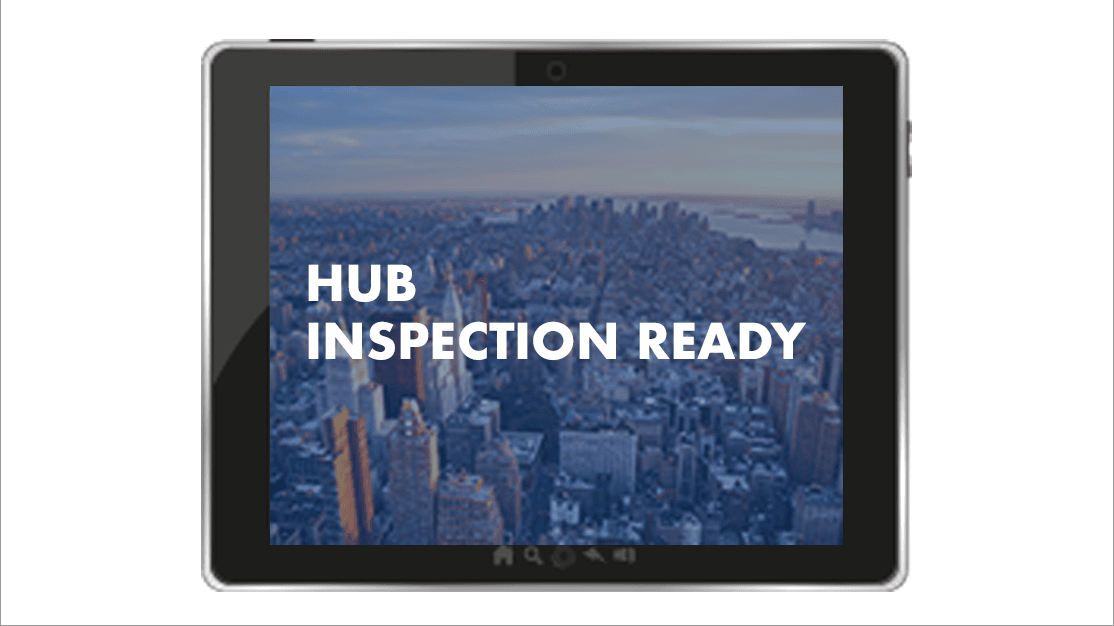 get-ready-for-inspection-ready-dob