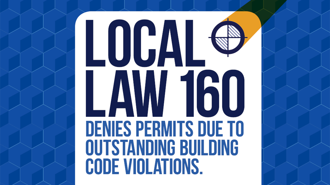 local-law-160