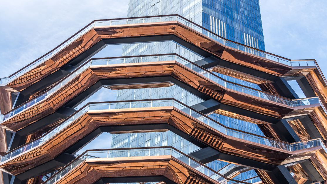 categories-structural-application-bis-or-dobnow-new-york-city