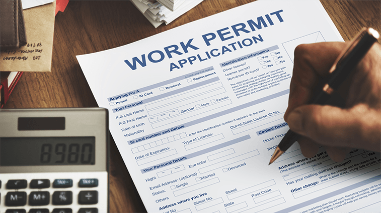 work-without-permit-fees-increase