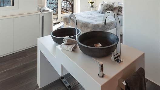 can-a-bedroom-in-nyc-have-a-sink