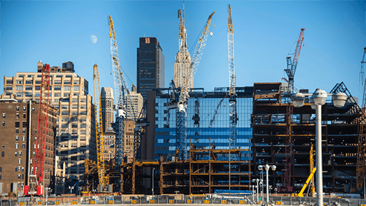 dob-to-improve-construction-safety