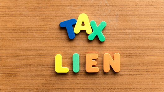 meaner-tax-liens