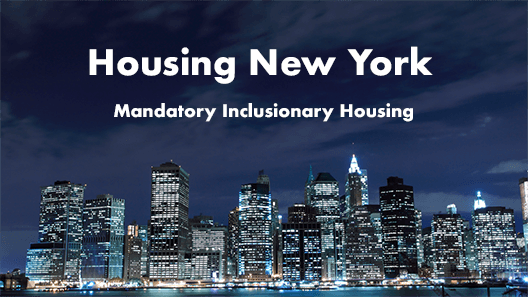 nyc-mandatory-inclusionary-housing-proposal