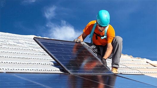 solar-certification-expands