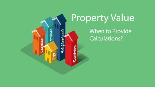 when-to-declare-property-value-calculations