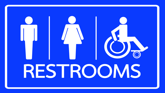 can-I-provide-one-accessible-unisex-restroom